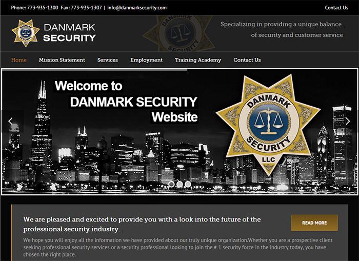 danmarksecurity-com